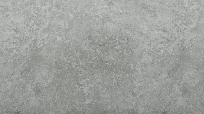 Buy Aquabord Pvc Tongue Groove Grey Concrete Shop Our Range Of Wall Panels