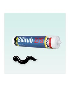 Black Coloured Sealant