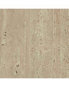 Aquabord 2 Wall Shower Panel Kit - Classic Marble