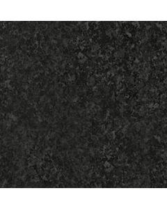 Aquabord 3 Wall Shower Kit - Midnight Galaxy