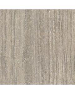 Aquabord 3 Wall Kit - Roman Marble