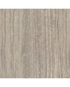 Aquabord 2 Wall Shower Panel Kit - Roman Marble
