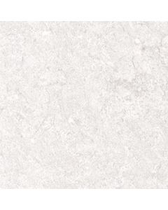Aquabord PVC Tongue & Groove - Grey Stone