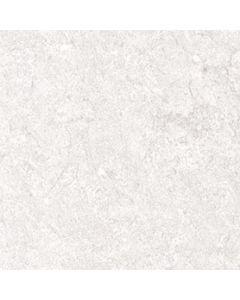 Aquabord PVC T&G 3 Wall Shower Kit - Grey Stone