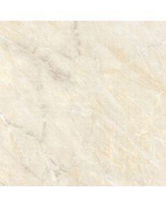 Aquabord PVC T&G 2 Wall Shower Kit - Pergamon