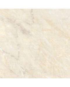Aquabord PVC T&G 3 Wall Shower Kit - Pergamon