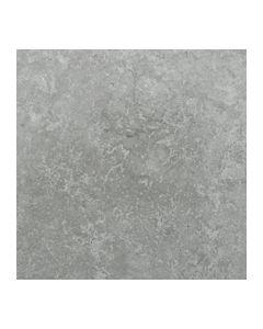 Aquabord PVC Tongue & Groove - Grey Concrete