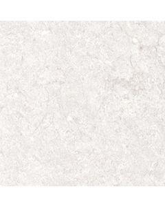 Aquaclad Stone 2.6m