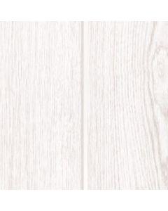 Aquaclad White Ash 2.6m