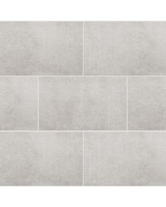 Aquaclad Tile Light Grey 2.8m