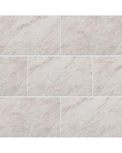 Aquaclad Tile Marble 2.8m