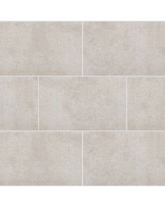 Aquaclad  Tile Oyster 2.8m