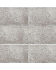 Aquaclad Tile Slate 2.8m