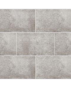 Aquaclad Tile Slate 2.8m