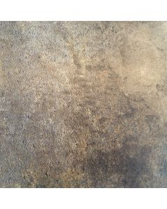 Aquafloor Tile Slate Bronze
