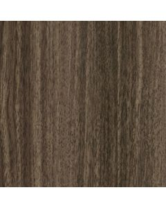 Aquafloor Walnut