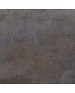 Aquafloor Dorato Stone