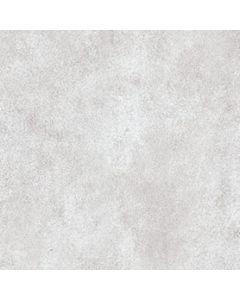 Aquawall Cloudy White 2 Wall Kit