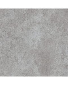 Aquawall Mystic Dark Grey 2 Wall Kit