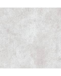 Aquawall Cloudy White (8 pack)