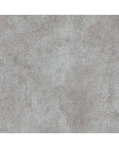 Aquawall Polished Clear Concrete 2 Wall Kit