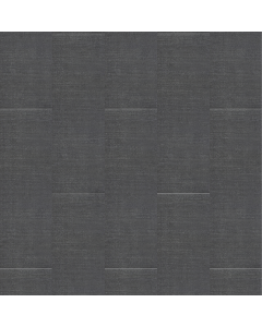 Modern Large Tile Graphite
