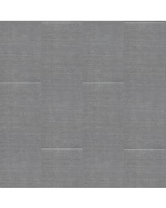 Modern Large Tile Silver