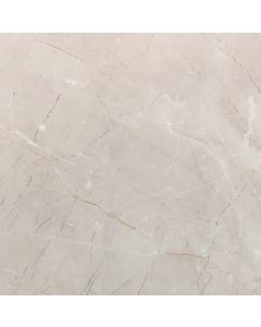 Aquabord PVC Tongue & Groove - Matt Beige Stone