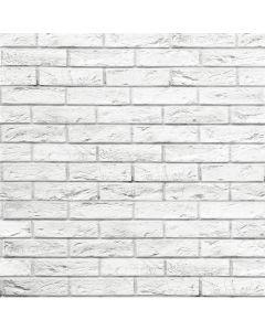 Aquaclad Mattone Bianco