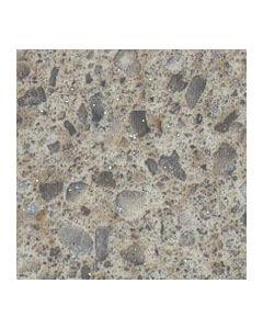 Aquabord Laminate - Pebble