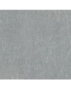 Aquabord 2 Wall Shower Panel Kit - Pietra Grey Marble