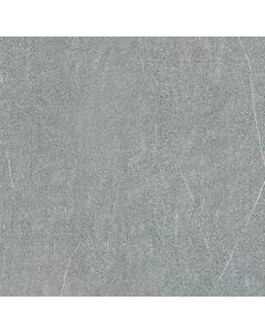 Aquabord 2 Wall Shower Panel Kit - Pietra Grey Marble