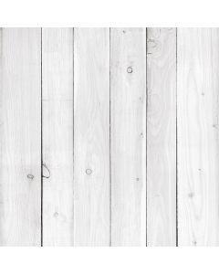 Aquaclad Quercia Bianco