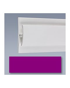 Proclad Joint Trim - Red Wine