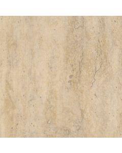 Aquabord PVC T&G 2 Wall Shower Kit - Sandstone