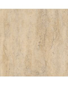 Aquabord PVC T&G 3 Wall Shower Kit - Sandstone