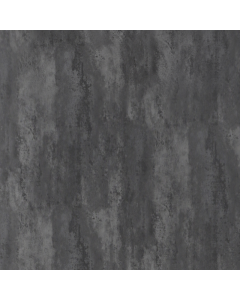 Aquabord PVC Tongue & Groove - Silver Granite