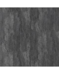 Aquabord PVC T&G 3 Wall Shower Kit - Silver Granite