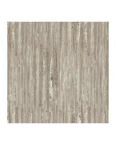 Aquaclad Driftwood 2.6m