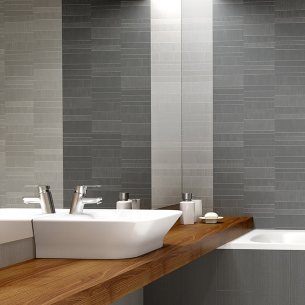 bathroom internalwallpanels com